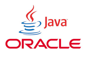 Logo Java od Oracle